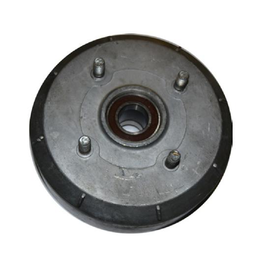 Bromstrumma Chatenet CH26 V2