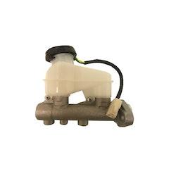 Huvudbromscylinder med bromsvätskebehållare Chatenet Jdm