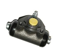 Bromscylinder 15.8 mm mopedbil