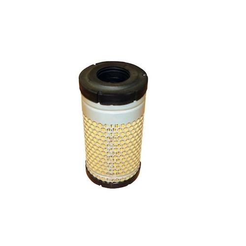 Luftfilter Kubota Z602