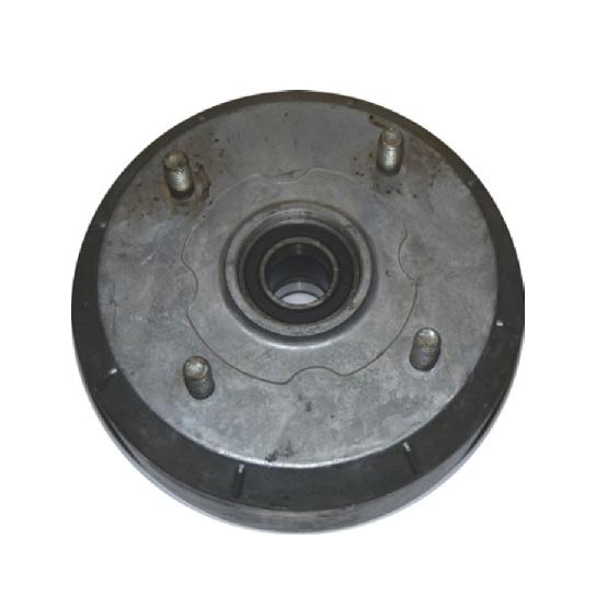 Bromstrumma Jdm Roxsy Xheos Bellier Grecav 115mm
