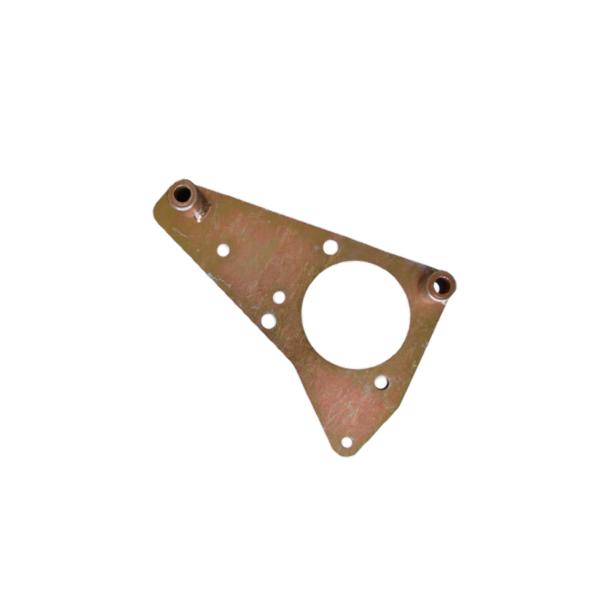 Fäste / stöd startmotor Chatenet Microcar