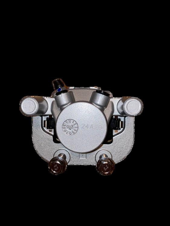 Bromsok vänster CH26, CH46 (V2)
