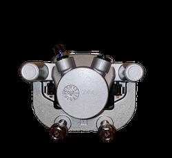 Bromsok höger fram CH26, CH46 (V2)
