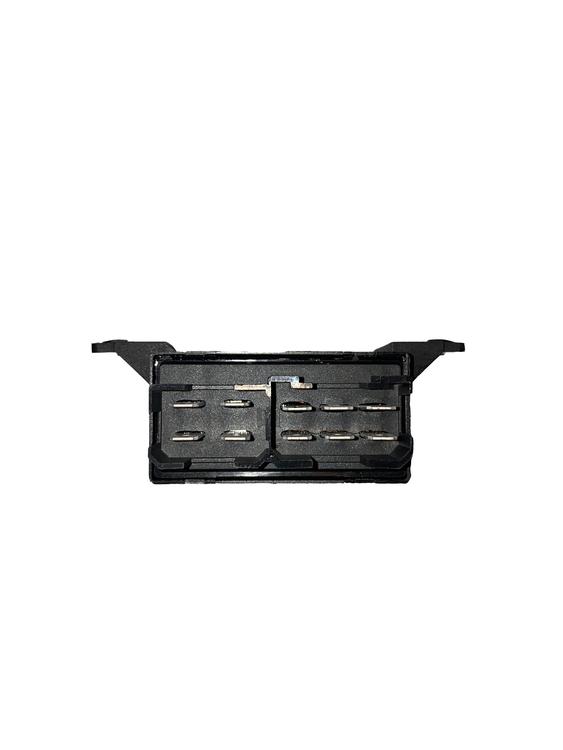 Kontrollbox / styrenhet Chatenet