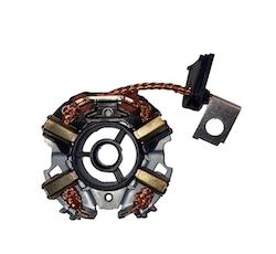 Stator äldre Lombardini Focs motor