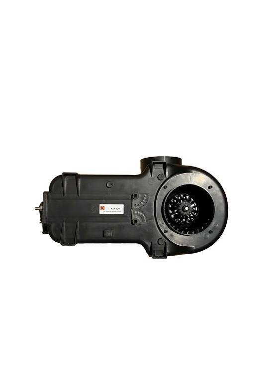 Värmepaket Ligier JS50 IXO Microcar MC1 MC2 M.GO Chatenet CH26 Mopedbil