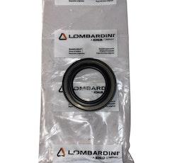 Oljetätning Lombardini LDW502