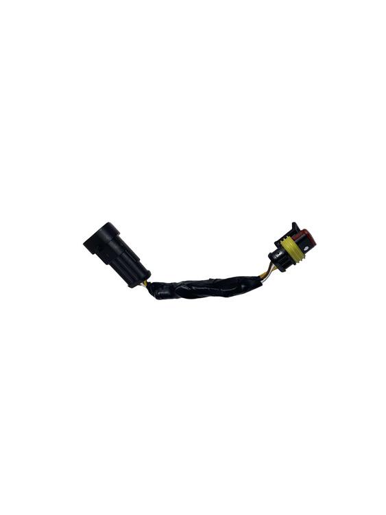 Adapter hastighetsmätargivare Chatenet CH26 CH28 CH32