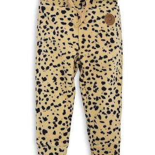 Mini Rodini - Fleece Trousers
