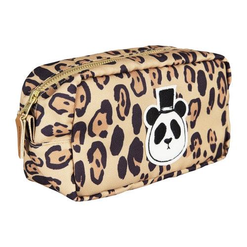 Mini Rodini - Panda Case