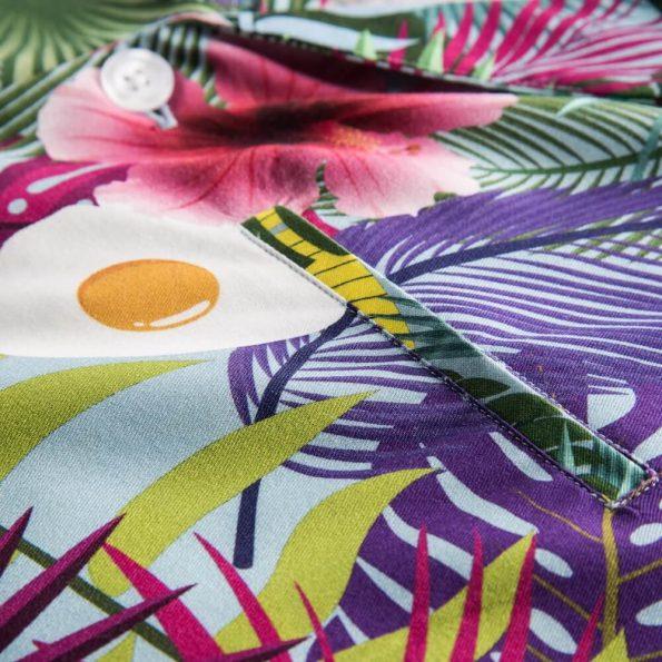 Nikben - Eggstavaganza Shirt