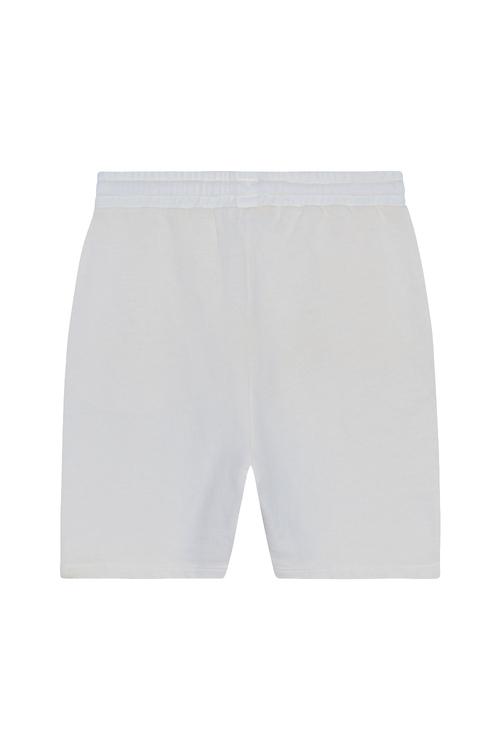 I Dig Denim - Val Shorts Organic Kids Pearl