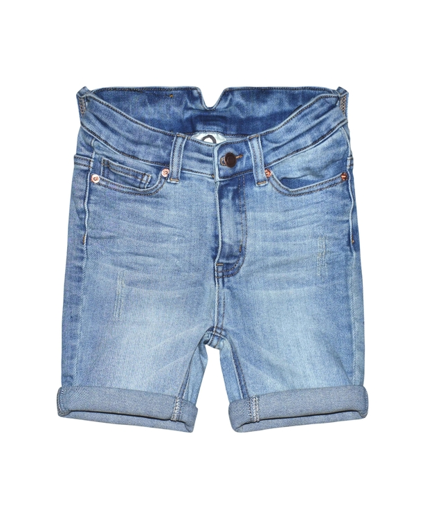 I Dig Denim - Arizona Shorts Kids