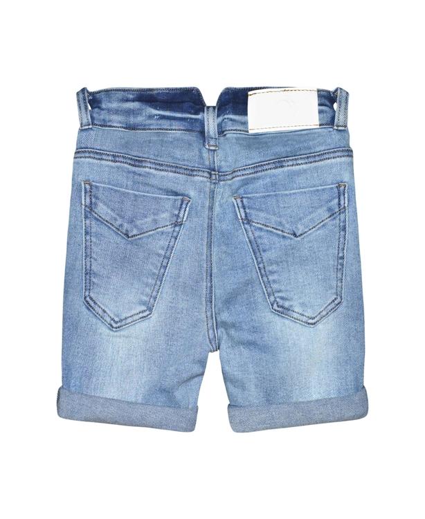 I Dig Denim - Arizona Shorts Kids