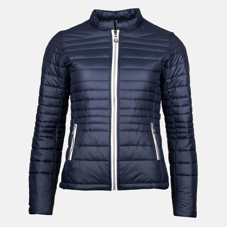 Sebago - Fairway Light Quilt Jacket