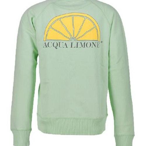 Acqua Limone - College Classic, Summer Green
