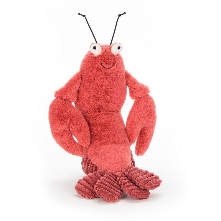 Jellycat - Larry Lobster Medium