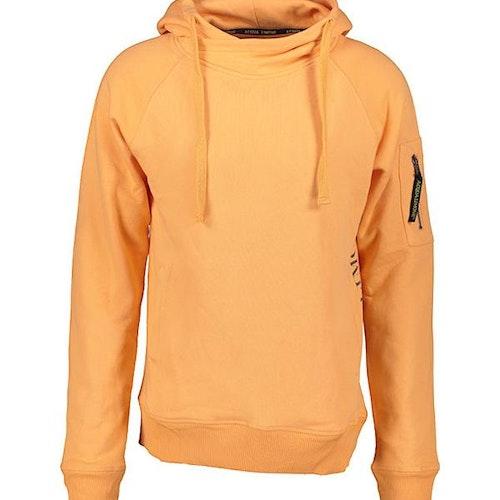 Acqua Limone - Hood Sweat, Orange