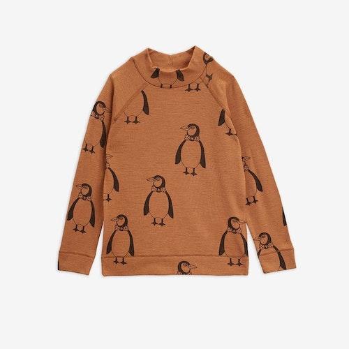 Mini Rodini - Penguin Ulltröja