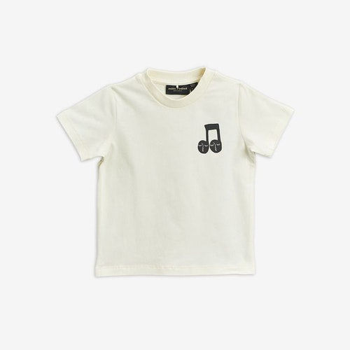 Mini Rodini - Note T-shirt