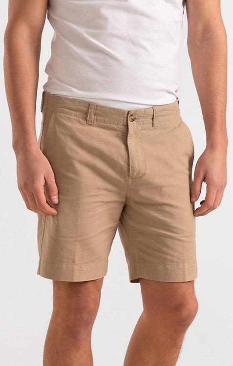 Boomerang - Love Cotlin Shorts, Panama