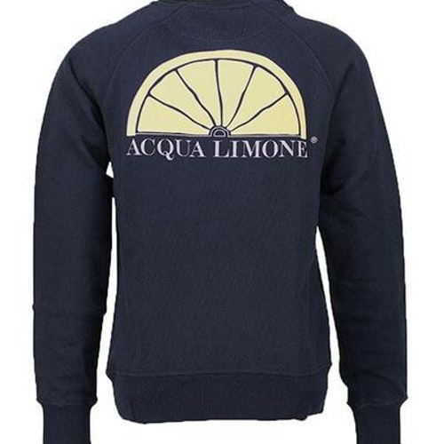 Acqua Limone - College Classic, Dk Navy