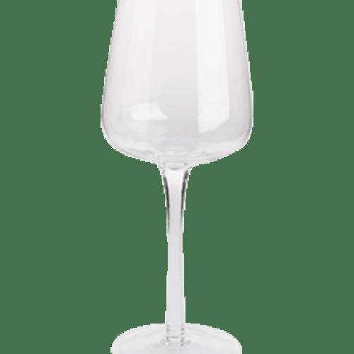 ernst vinglas 2-pack