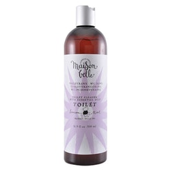 Maison belle toalettrengöring 500ml