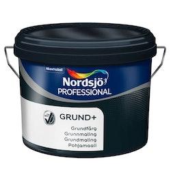 Nordsjö professional grund+