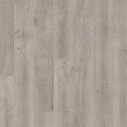 Pergo laminatgolv boathouse grey oak plank