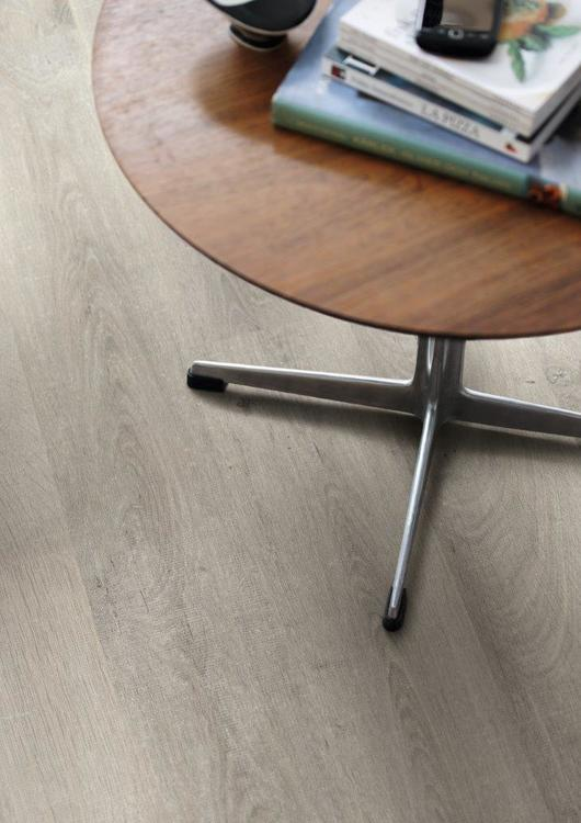 Pergo laminatgolv boathouse grey oak plank
