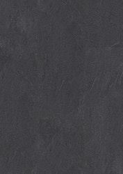 Pergo laminatgolv big slab 4V charcoal slate
