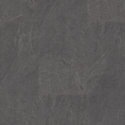 Pergo laminatgolv big slab 4V medium grey