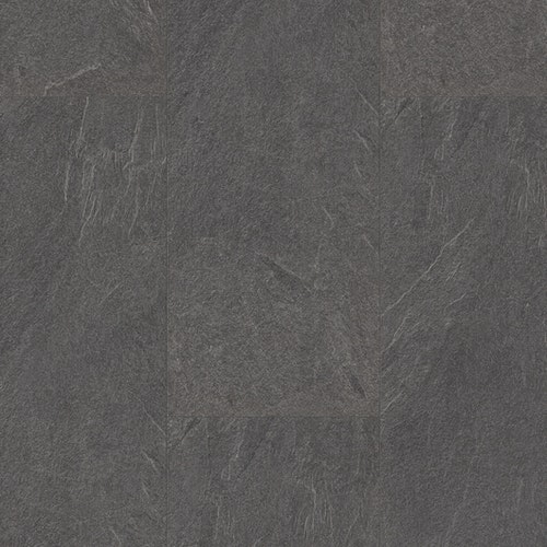 Pergo laminatgolv big slab 4V medium grey