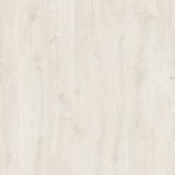 Pergo laminatgolv seashell oak plank