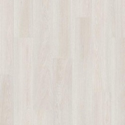 Pergo laminatgolv lappland oak plank