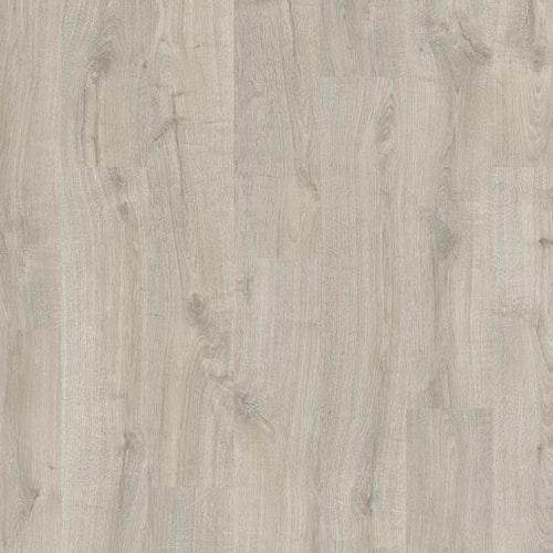 Pergo laminatgolv rustic grey oak plank
