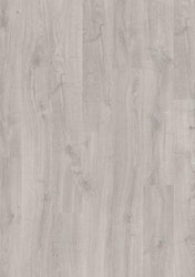 Pergo laminatgolv cool grey oak plank