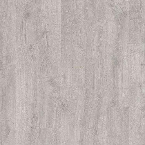 Pergo laminatgolv cool grey oak plank