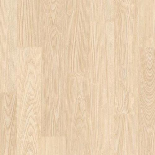 Pergo laminatgolv elegant ash plank