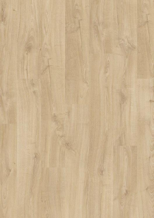 Pergo laminatgolv light valley oak plank