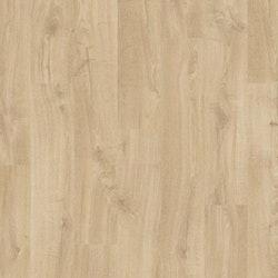 Pergo laminatgolv light valley oak plank