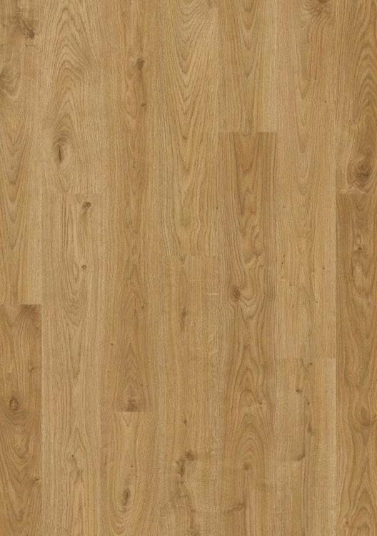 Pergo laminatgolv canyon beige oak plank