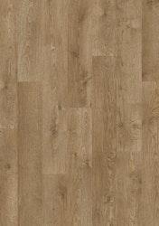 Pergo laminatgolv countryside oak plank