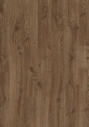 Pergo laminatgolv brown valley oak plank