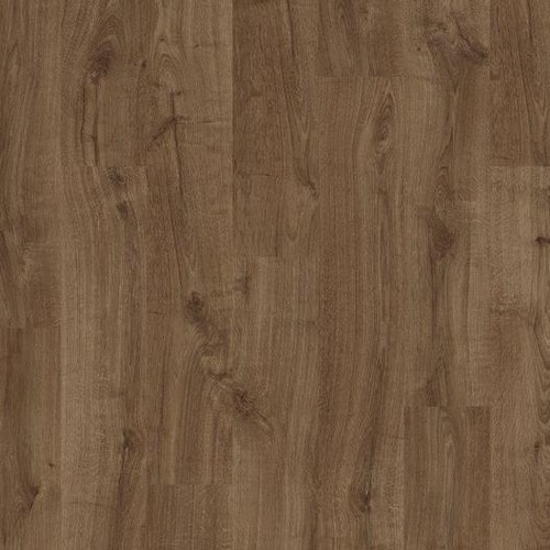 Pergo laminatgolv brown valley oak plank