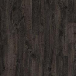 Pergo laminatgolv new york oak plank