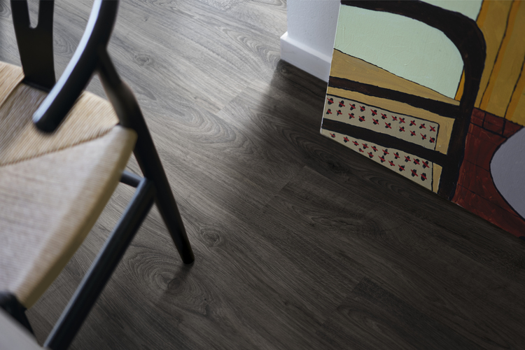 Pergo laminatgolv new york oak plank
