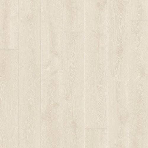 Pergo laminatgolv frost white oak plank